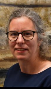 2021 Annemie Dillen