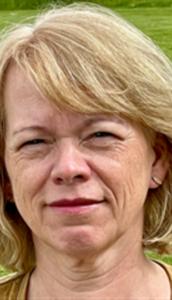 2021 Birgit Weyel
